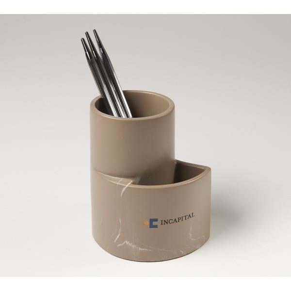 Modern Pencil Cup