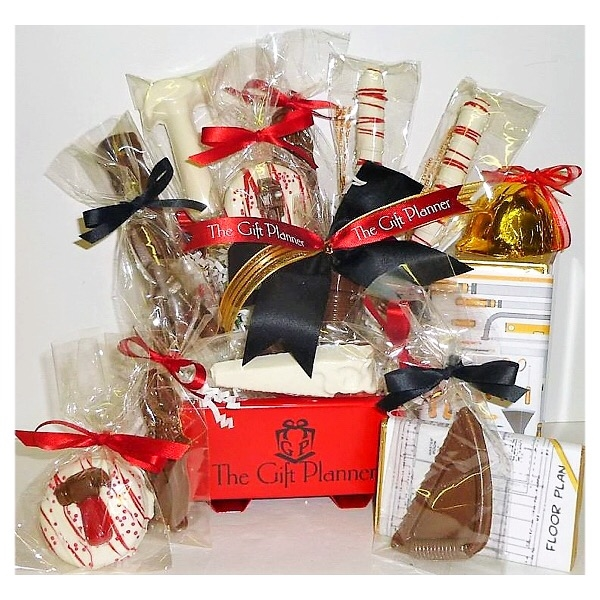 personalized business gifts