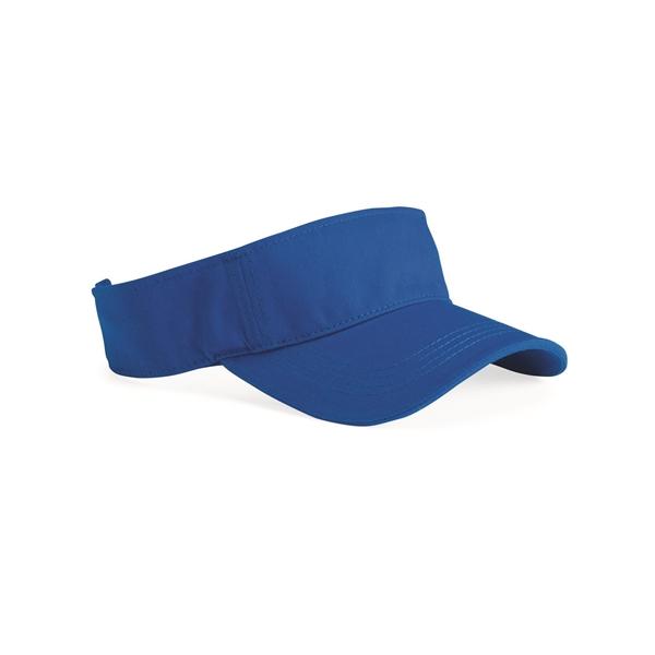 wersdf Visi/ère De Protection Chapeau de P/êcheur Face /à la s/écurit/é Bouclier Splash Face Cover Tous Azimuts Protection de Pare-Soleil Transparent,1pc