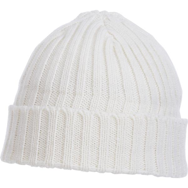 "Kati 12/"" Camo Knit Cap With Cuff Beanie Winter Hat Hunting Fishing Skull LCB08"