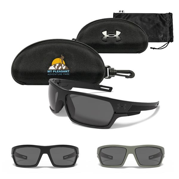 3 PCS Soft Eyeglasses Case Felt Travel Slip in Sunglasses Storage Bag Pocket Glasses Pouch Case Holder