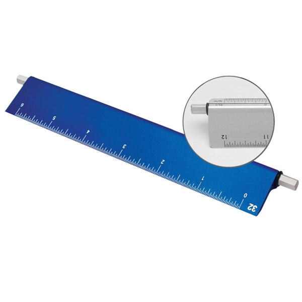 15 cm Metric Select-a-Scales